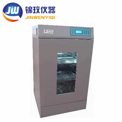 JYC-250-CO2 二氧化碳(CO2)恒温摇床