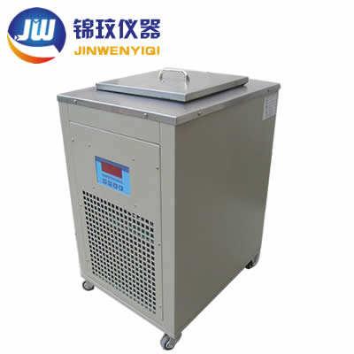 DLSB系列低温冷却循环泵-10升
