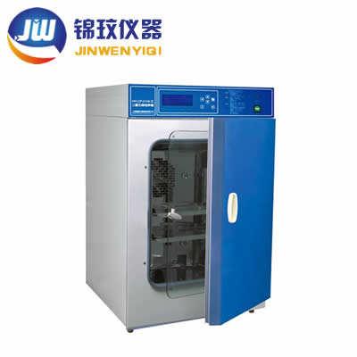 气套式二氧化碳培养箱
