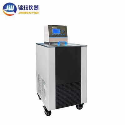 JW-GDWC系列高低温循环一体机