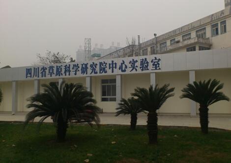 上海锦玟仪器JLGX-800C-LED冷光源光照培养箱进入四川省草原科学研究院