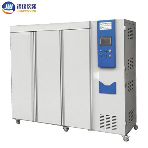 JRP系列二氧化碳人工气候箱