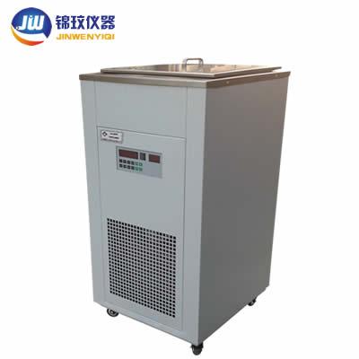 JLX系列小型冷水机/冷却水循环机