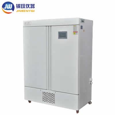 JLRX-800FB-DZ置顶冷光源低温植物培养箱